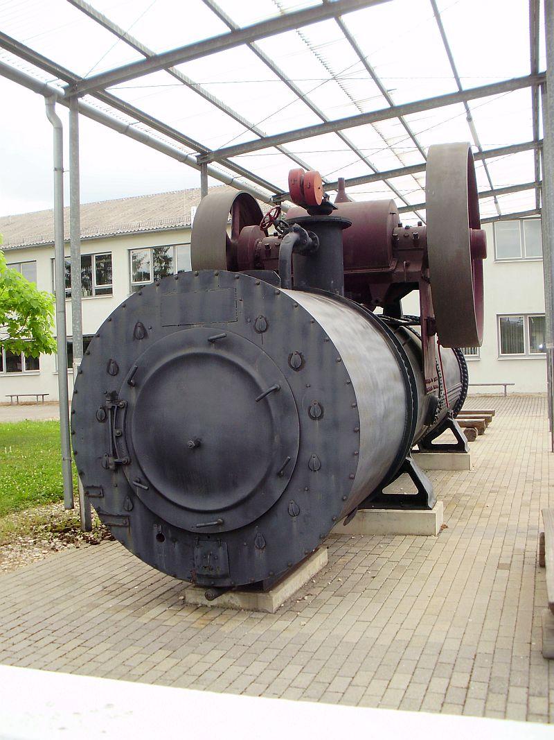 Was ist das - eine Dampfmaschine? Was_is11