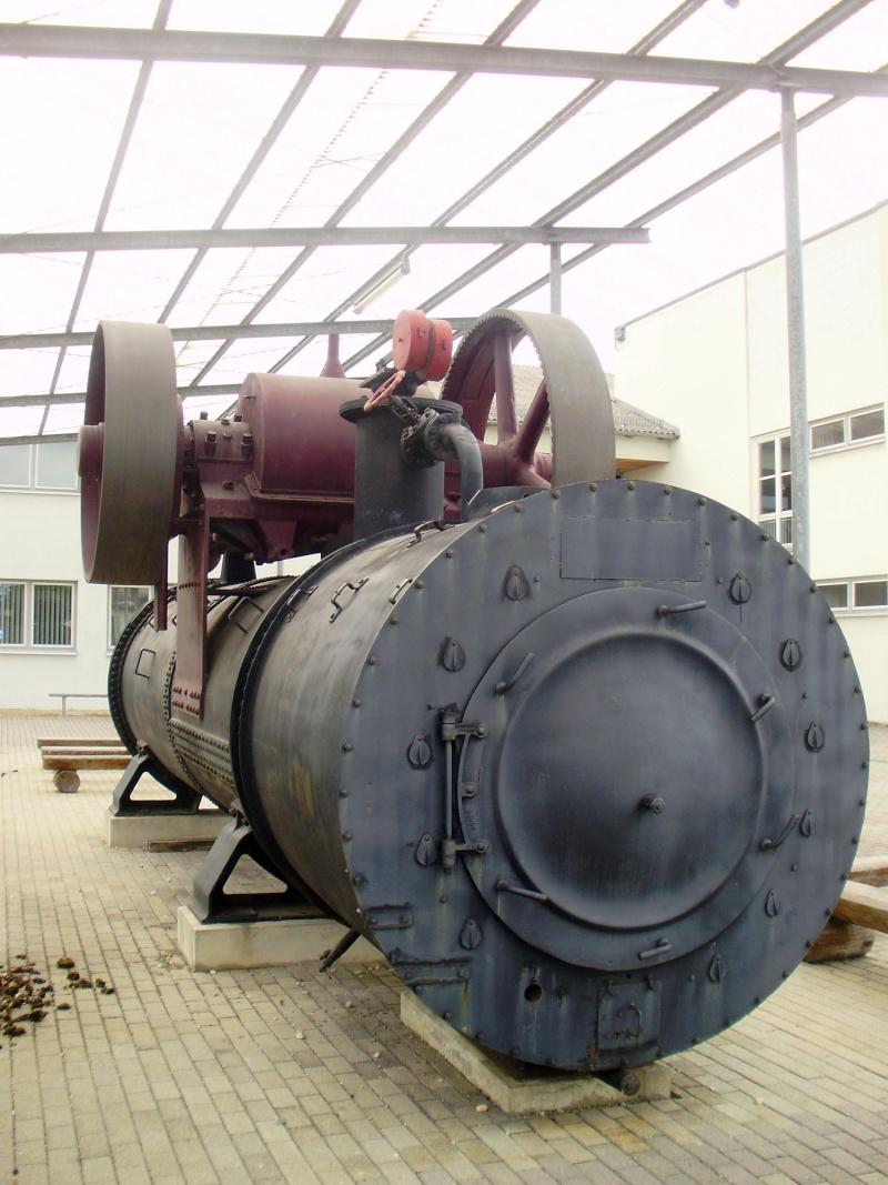 Was ist das - eine Dampfmaschine? Was_is12