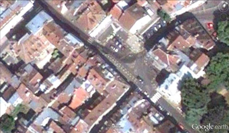 """Maisons natales des """"grandes figures"""" repérées dans Google Earth - Page 6 Hugo210"""