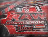 تحميل مترجم - ExClUsIvE : WWE Monday Night Raw 30|04|2012 - XviD Avi 805 MB ~ Rmvb 320 Downlo10