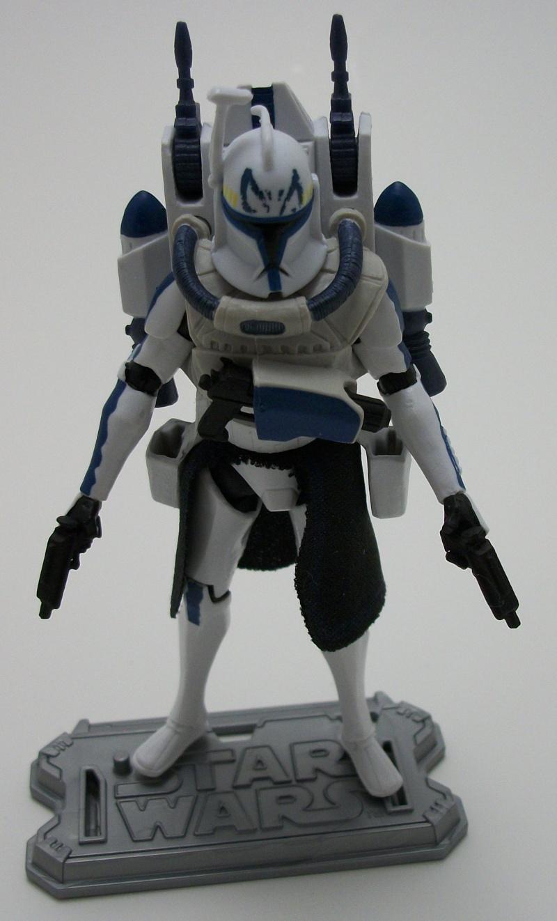 CW 62 Captain Rex Rexequ10