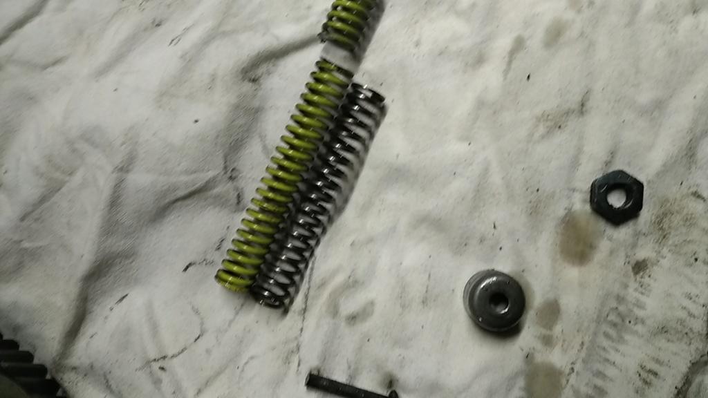 Modif pompe a huile et pipe d'admission Img_2012