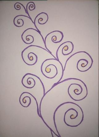 Mes dessins et autres...  Img_2011