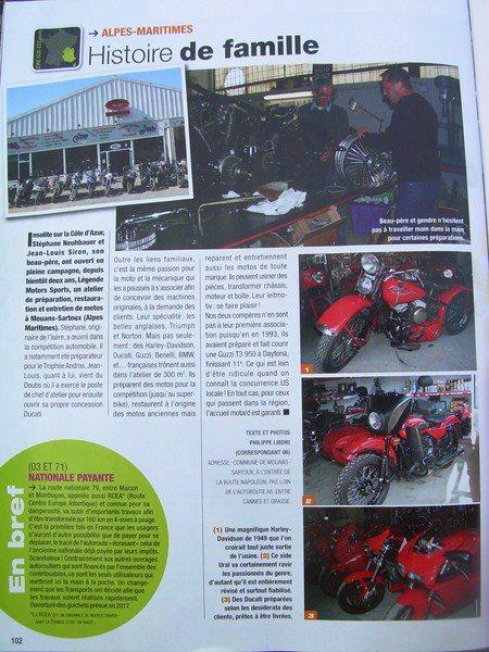 lachkard 06 - Page 2 30918110