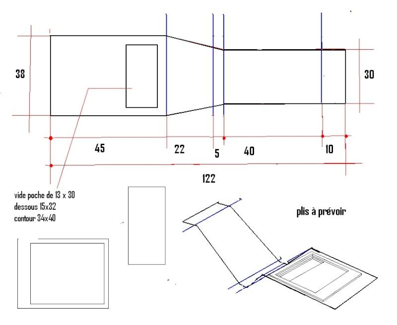 PINZGAUER 712 San - Page 2 Consol11