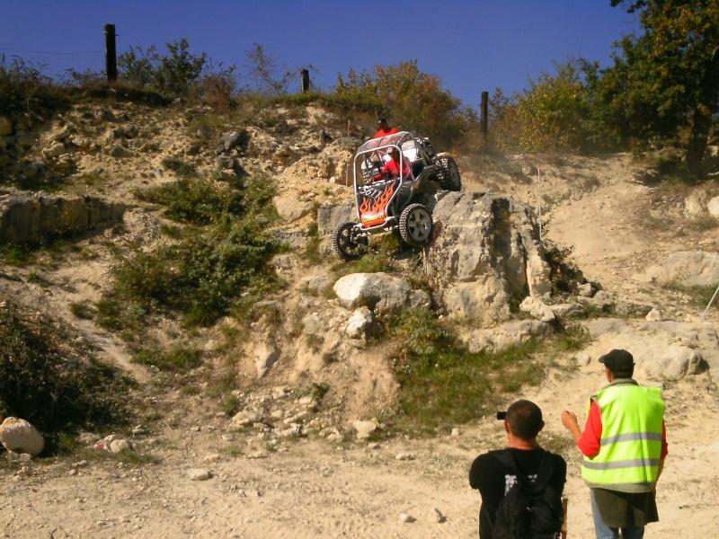 Trial à Saint-Laurent d'Arce (photos) - Page 2 Ptdc0113