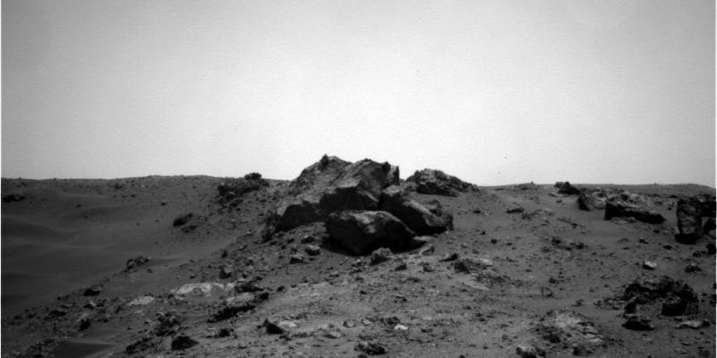 Opportunity et l'exploration du cratère Endeavour - Page 2 1n367419