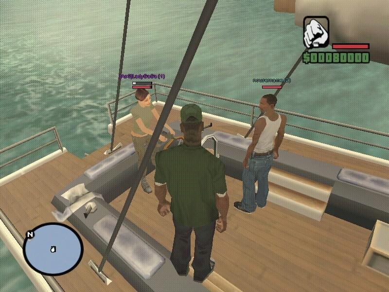 Post here your favorite SA-MP screenshots Gta_sa10