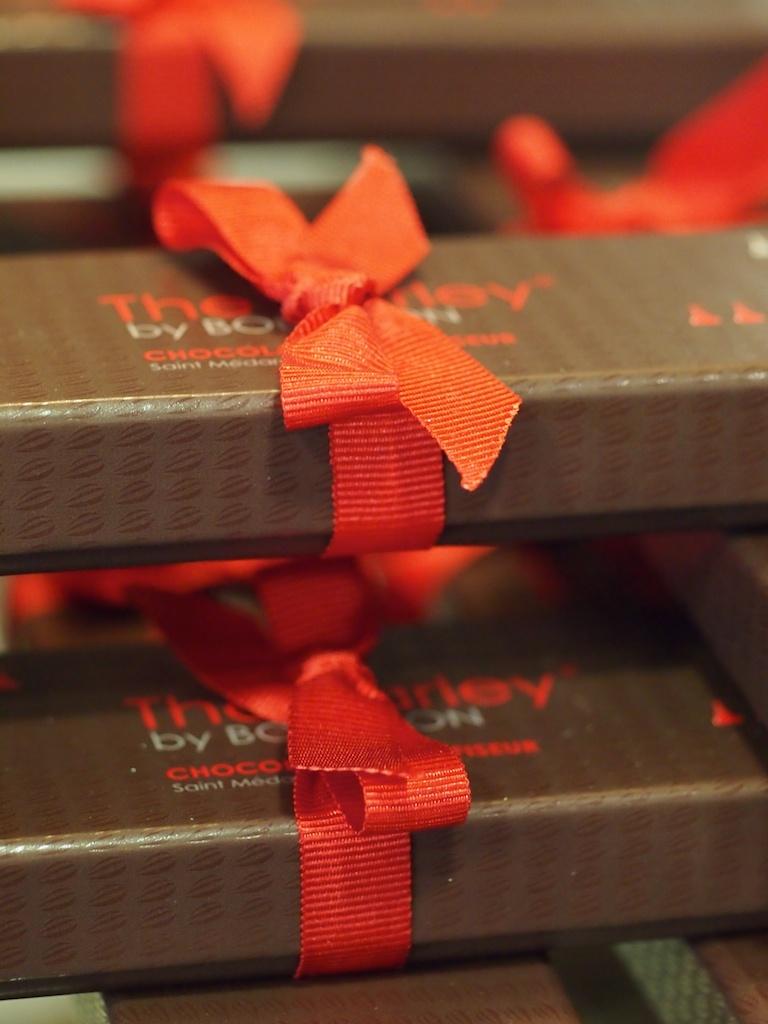 Sortie Chocolaterie Bordeaux le 01-avril-2012 - Les Photos 2012-017