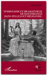 Maurice Maeterlinck [Belgique] 97822910