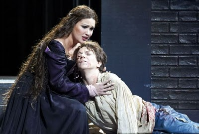 Le Metropolitan Opera Live - Page 6 Anna_b10