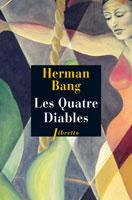 bang - Herman Bang [Danemark] Bang_q10