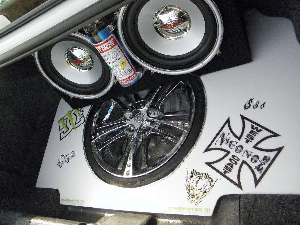rover niconoz Coffre10
