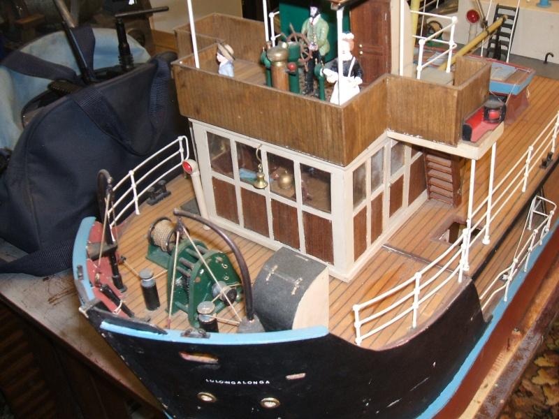 Lulonga paddle steamer Dscf3431