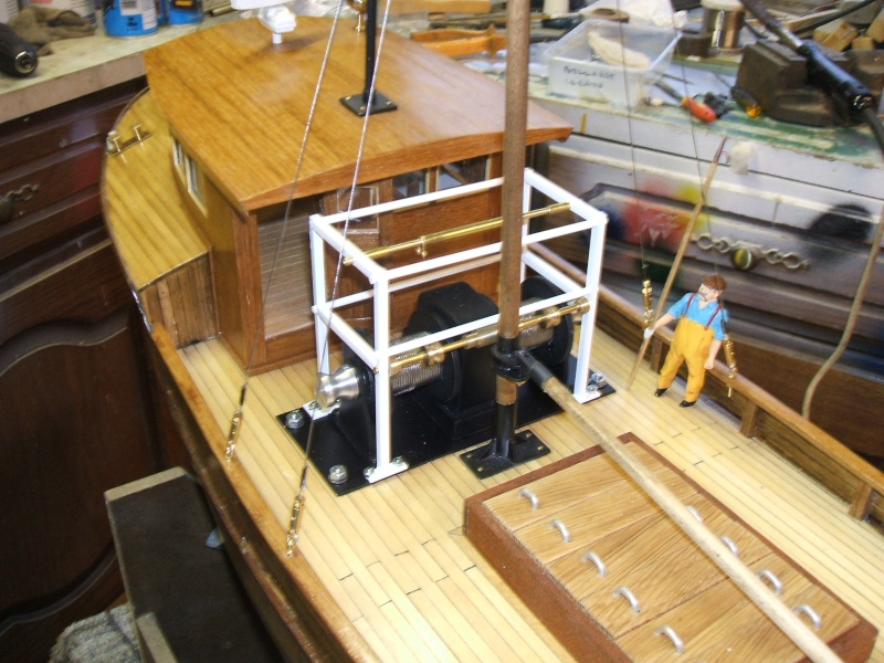 Scratch build of a Shrimper - Page 3 Dscf3455