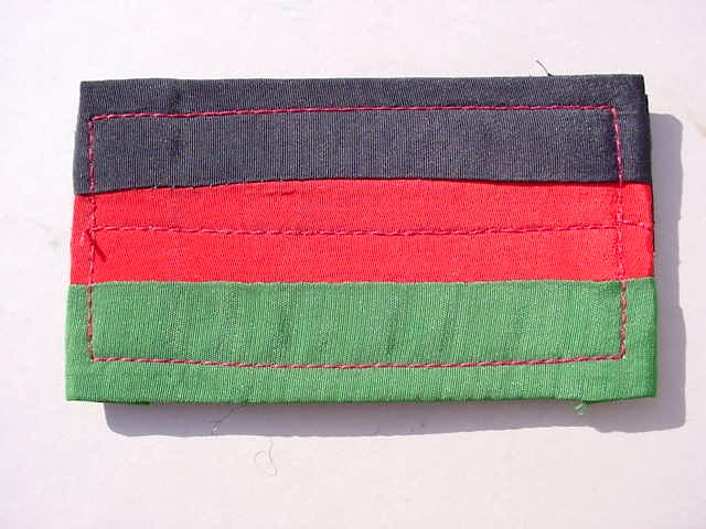 Some Afghanistan Flag Patches Mvc-0136