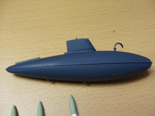 f4u-1d corsair - Page 2 Dscf2842