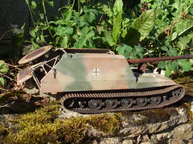 german geschutzwagen tiger fur 17cm kanone 72(sf) - Page 4 Dscf3104