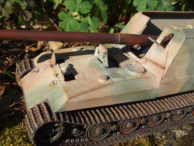 german geschutzwagen tiger fur 17cm kanone 72(sf) - Page 4 Dscf3108