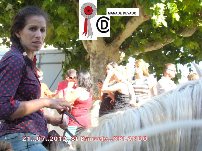 21...07..2012..St...Bauzely   Concour  Bondide  Enciro Dsc07913