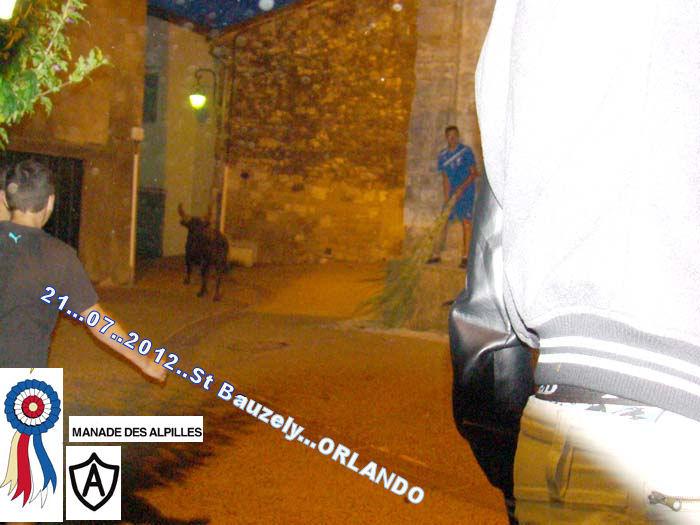21...07..2012..St...Bauzely   Concour  Bondide  Enciro Dsc08010