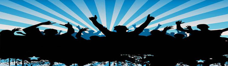 تــحــيــــــــــــــــــــــــــــــــا مــصـــــــــــــــــــــــــــــــــــر والأمة العربية
