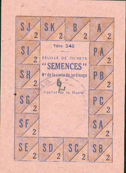 carte de jardinage Carte_12