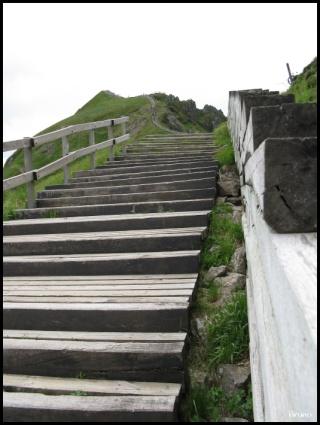 Une idée de sortie Randonnée montagne Img_3210