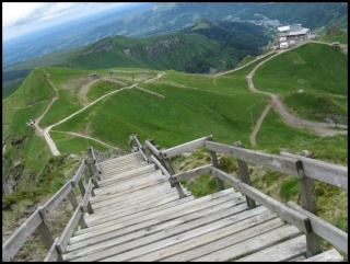 Une idée de sortie Randonnée montagne Img_3313