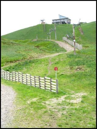 Une idée de sortie Randonnée montagne Img_3314