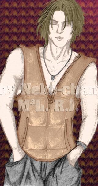 Galery Neko-chan Img02_11