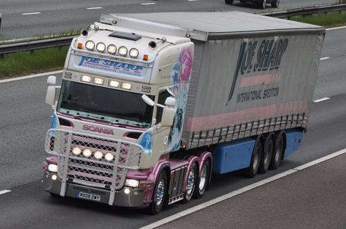 Camions du forum echelle 1 48934910