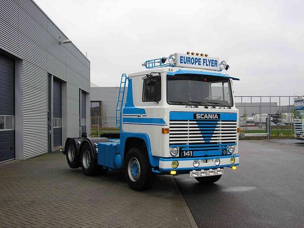 Camions du forum echelle 1 Europe10