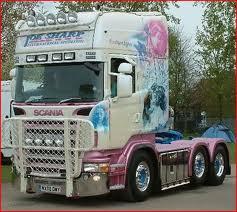 Camions du forum echelle 1 Images10