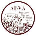 REUNION DE CA ABVA Abva_l10