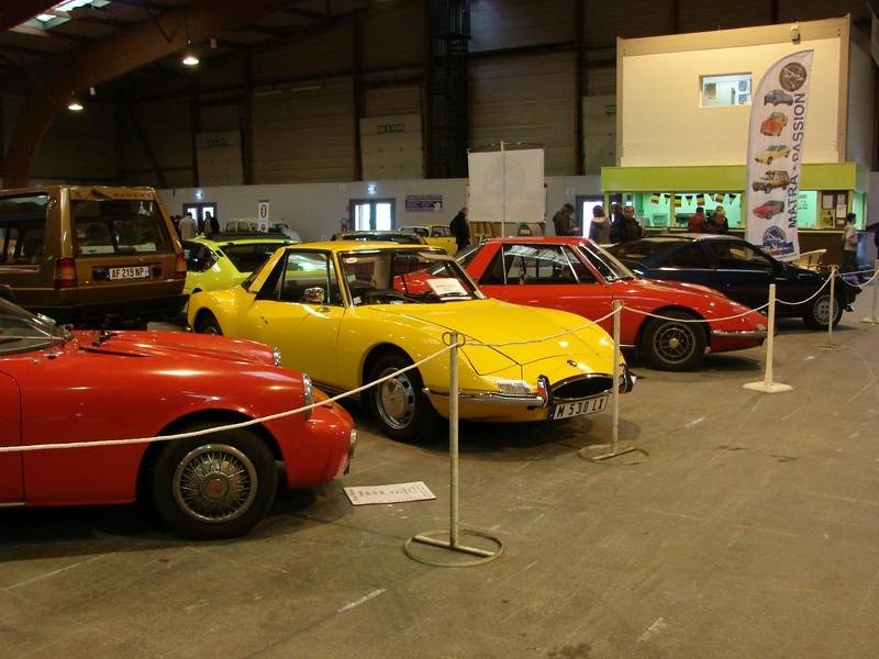 Bourse Echanges ENGRENAGE 2012 à Rennes  - Page 2 Dsc06744