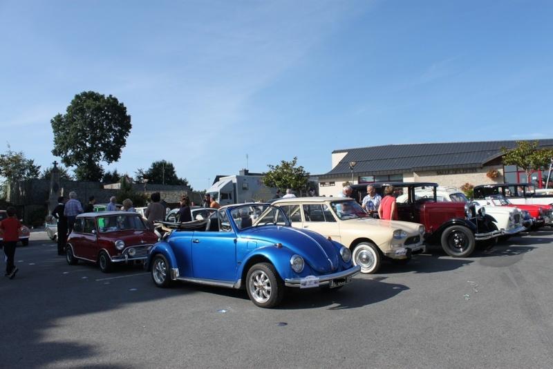 10 ème Rallye de Kerbristou Img_4413