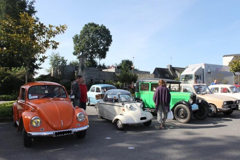 10 ème Rallye de Kerbristou Img_4416