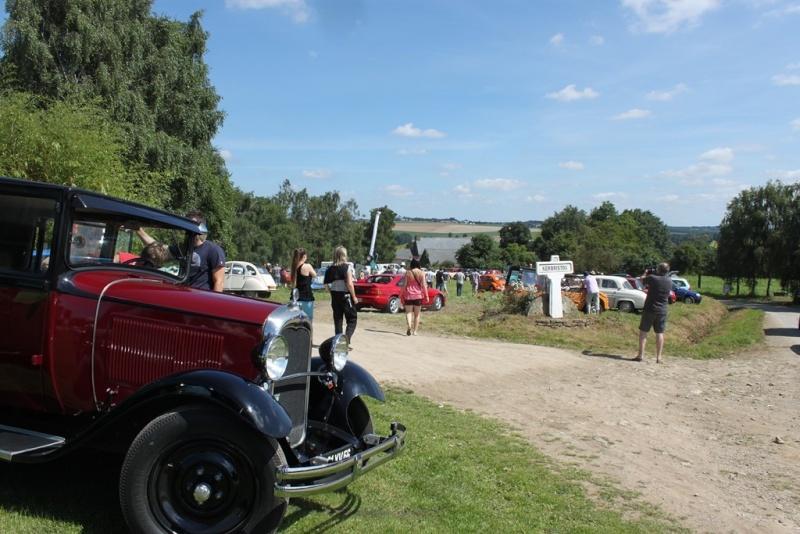 10 ème Rallye de Kerbristou Img_4524