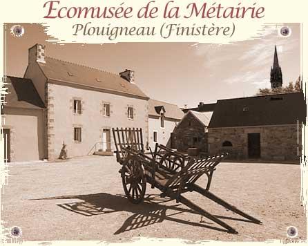 Notre weekend en B14TB+R dans le Finistère  P_home10