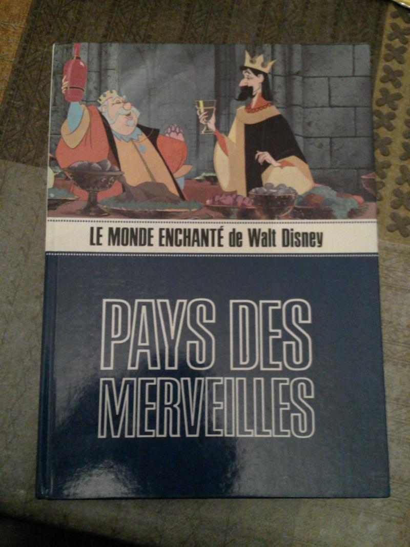 La Belle au Bois Dormant - Page 2 Photo245