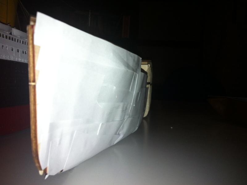 titanic - Modifiche e Correzioni Titanic Hachette by bianco64squalo - Pagina 3 Foto_310
