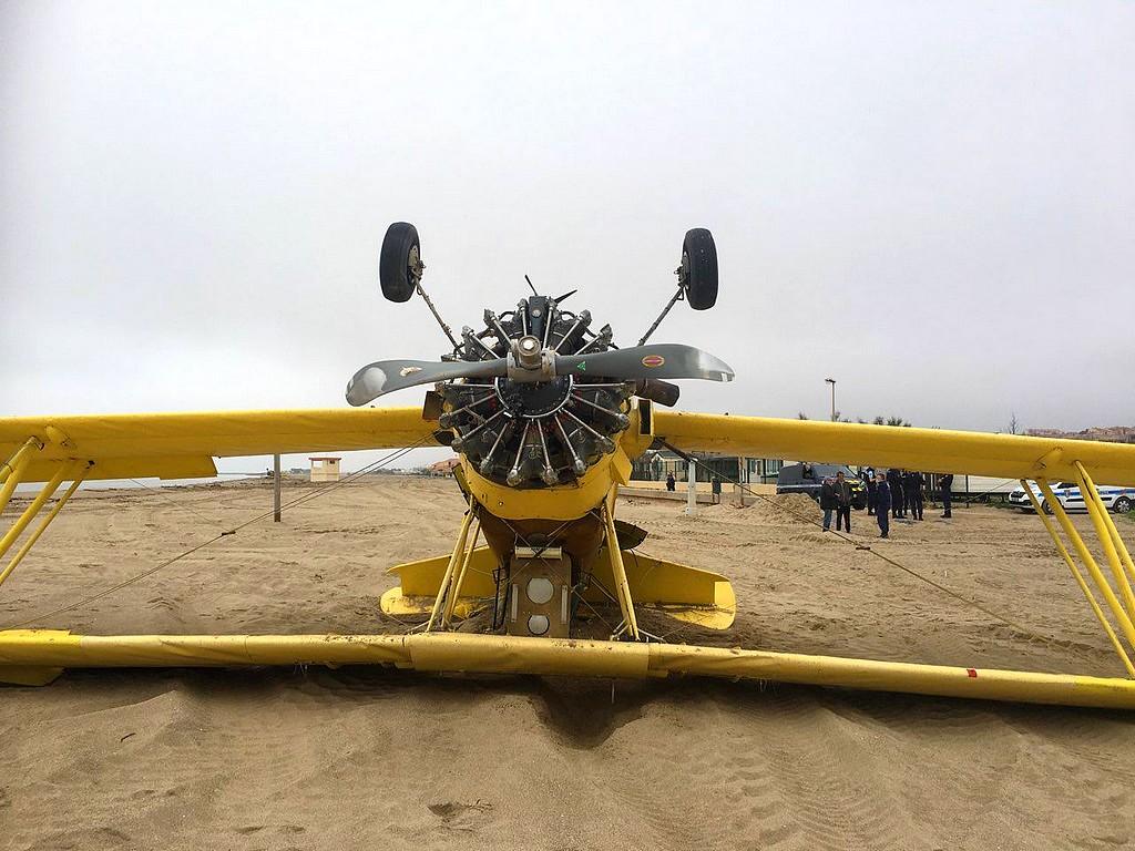 [ Aéronavale divers ] Quel est cet aéronef ? - Page 28 111