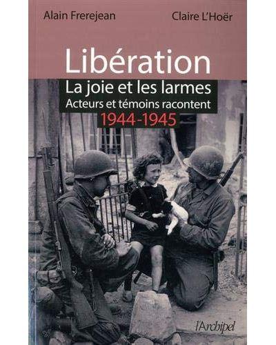 [Opérations de guerre] Les engagés de 1944 - Page 2 Libera10