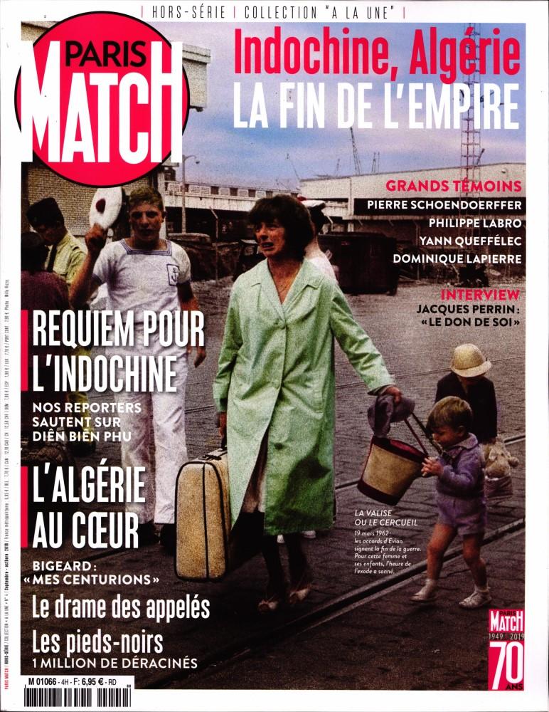 [Opérations de guerre] INDOCHINE - TOME 11 - Page 7 Paris-10