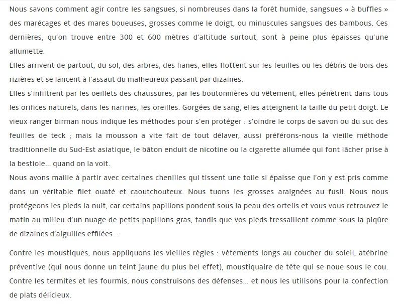 [Opérations de guerre] INDOCHINE - TOME 10 - Page 13 Sangsu10