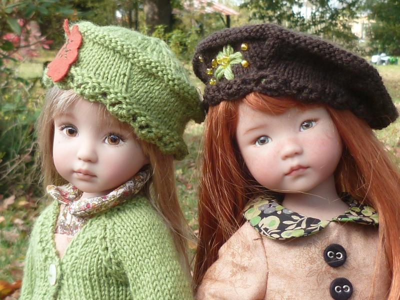 Vanina's Little Darlings... toutes les 10!!  P38 Automn11