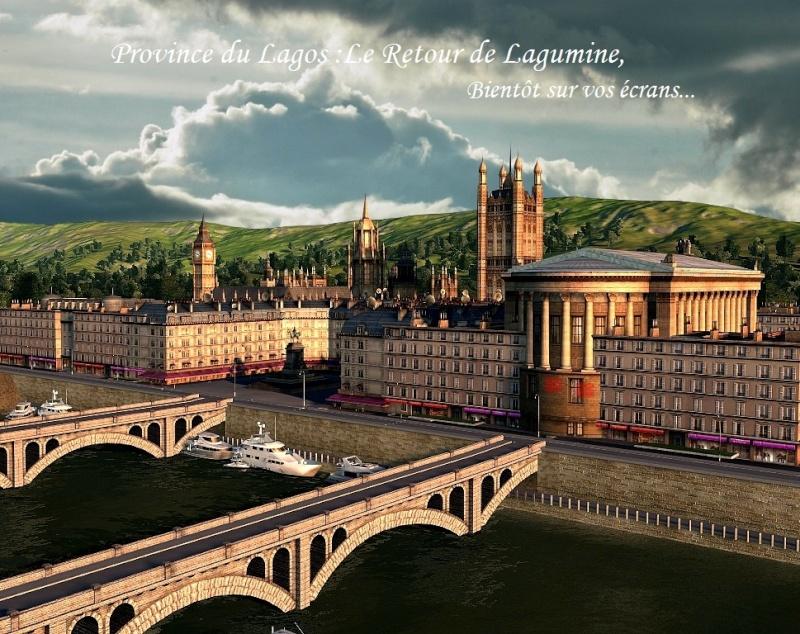 [CXXL] Lagumine, Province du Lagos - Lagumine suit le Tour (page 69) ! - Page 7 Cxl_sc92