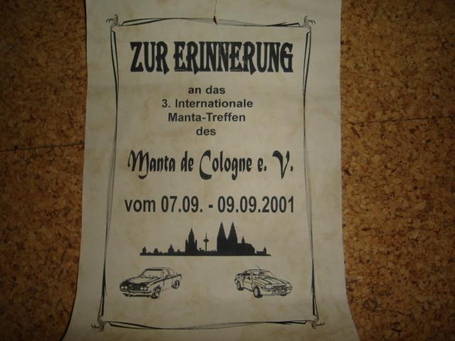 MANTA CLUB CZ - MANTA  LAND - Vaše Manty - Stránka 2 Dsc02318