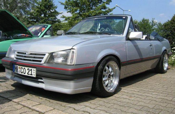 Německý OPEL TUNING - Stránka 4 Opel-a11